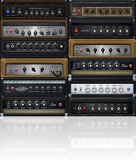 Eleven-AMPS-ALLlil_14833
